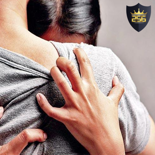 Aprende a terminar una relación tóxica para mejorar tu calidad de vida